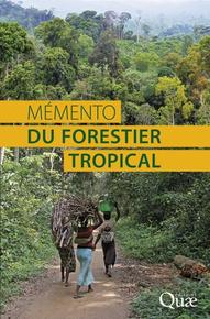 le-memento-du-forestier-tropical